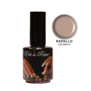 155-RAPALLO-1.jpg