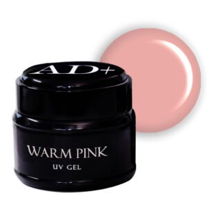 AD+ WARM PINK